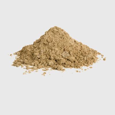 areia-grossa